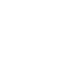 Contact ClearCompany by Phone