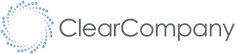 ClearCompany-Fade-Logo-Horizontal-xsmall-235w-1.png