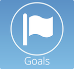 Employee Goal Alignment Software from ClearCompany