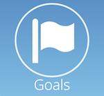 Goals-Icon-150x139