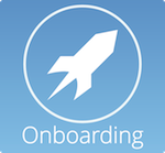 Employee Onboarding System - ClearCompany