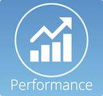 Employee Performance Management Review System from ClearCompany