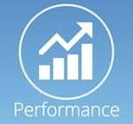 Performance-Icon-150x139