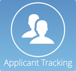 Applicant Tracking System from ClearCompany