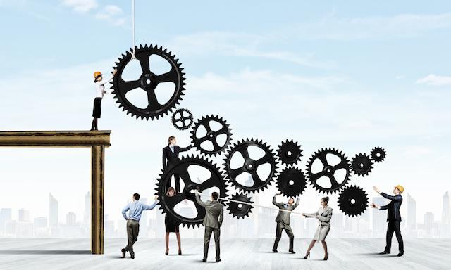 The Benefits of a Talent Alignment Platform