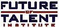 press-future-of-talent-institute-logo
