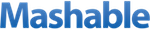 press-mashable-logo