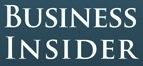 press-business-insider-logo