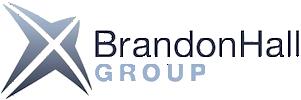 press-brandon-hall-group-logo