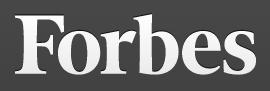 press-forbes-logo