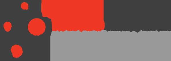 press-navigo-research-logo