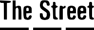 press-the-street-logo