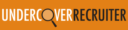 press-undercover-recruiter-logo-orange-bg