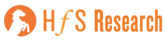 press-hfs-research-logo