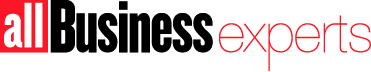 press-allbusiness-experts-logo