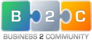 press-business2community-logo.png