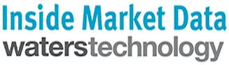 press-waterstechnology-inside-market-data-logo