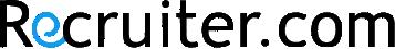 Recruiter.com Logo