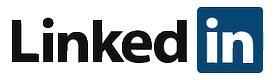 press-linkedin-logo