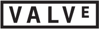 Valve Software Logo