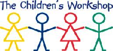 The Children's Workshop Logo