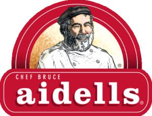 Aidells Logo