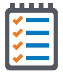 The Complete Applicant Tracking Buyer's Checklist