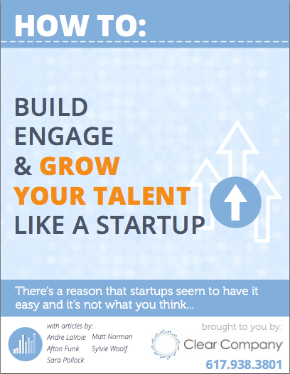 How_To_Build,_Engage,__Grow_Your_Talent_Like_a_Startup_-_Cover