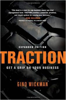ceo-book-club-traction