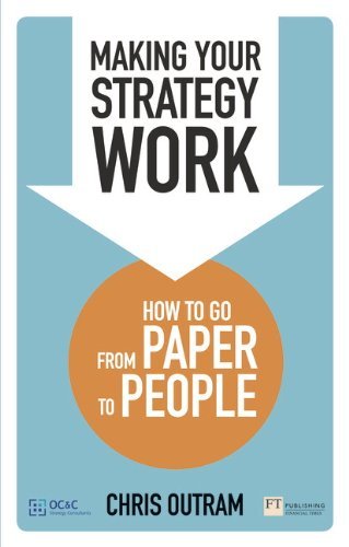 ceo-book-club-making-your-strategy-work