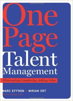 ceo-book-club-one-page-talent-management