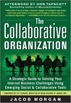 ceo-book-club-the-collaborative-organization