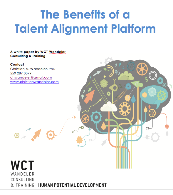 ClearCompany-White-Paper-The-Benefits-Of-A-Talent-Alignment-Platform-Cover