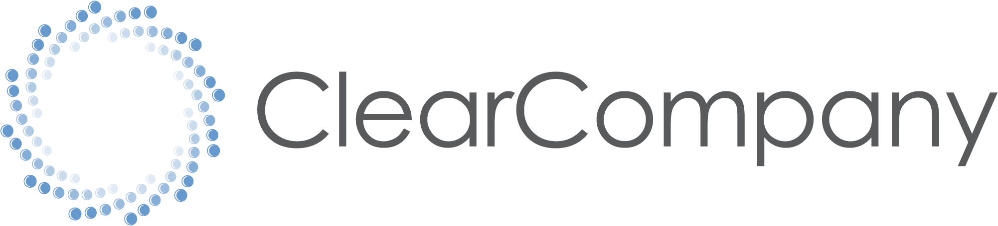 ClearCompany_Logo-1.png