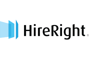 Color_300px_HireRight.png