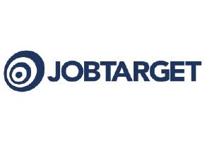 Color_300px_Job_Target.png
