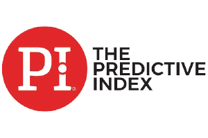 Color_300px_Predictive_Index.png