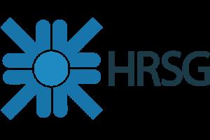 HRSG-logo.png