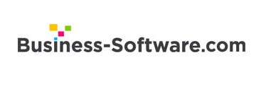 Business-Software-Logo.png