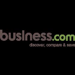 BusinessCOM.png