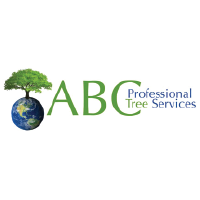 ABC_Tree.png