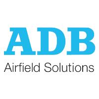 ADB_AirfieldSolutions.png