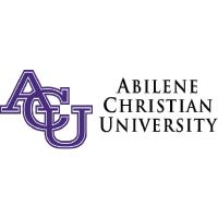 Abilene_Christian_University.png