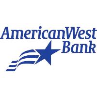 AmericanWestBank.png
