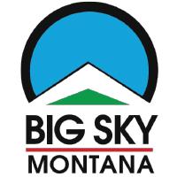 BigSkyMontana.png