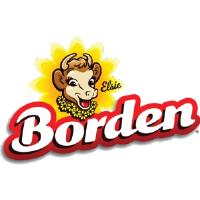 Borden.png