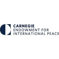 Carnegie_EndowmentForInternationalPeace.png