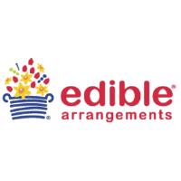 EdibleArrangements.png