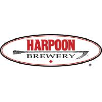 HarpoonBrewery.png
