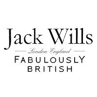 JackWills.png
